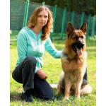Нестерова Татьяна (Инструктор-дрессировщик)