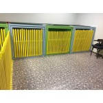 Детский сад для Щенков - дневная передержка с воспитание